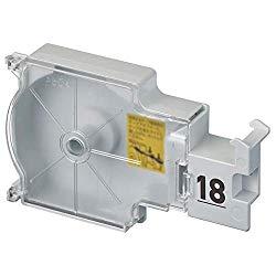 卡西歐計算機Lateco專用的帶子適配器18mm TA-18訂購商品
