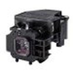 NEC 交換用ランプ NP07LP 取り寄せ商品