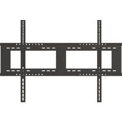 ベンキュージャパン VA-WMT VA/RMシリーズ共通 壁掛け金具 取り寄せ商品