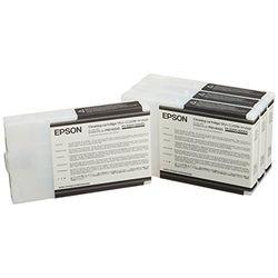 エプソン ICCLN27 クリーニングC 取り寄せ商品