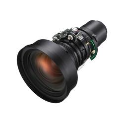 ソニー プロジェクションレンズ VPLL-Z3010 取り寄せ商品
