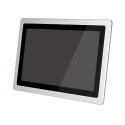 センチュリー 10.1インチWXGA産業用組み込ディスプレイ plus one PRO(LCD-AMP101WUXB) 取り寄せ商品