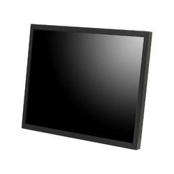 センチュリー LCD-M170V022 17インチ産業用組み込みディスプレイ Plus one PRO 取り寄せ商品