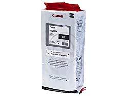 純正品 Canon キャノン PFI-207BK インクタンク ブラック (8789B001) 目安在庫=△