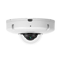キヤノン ネットワークカメラ VB-S800VE(1388C001) 取り寄せ商品