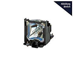 キヤノン 交換ランプ RS-LP12(2406C001) 取り寄せ商品