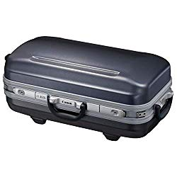 キヤノン L-CASE400E レンズケース 400E(3052C001) 取り寄せ商品