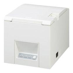 NEC MultiCoder 320S2DCU PR-T320S2DCU 取り寄せ商品