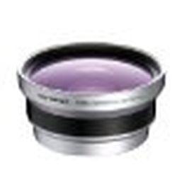 オリンパス ワイドコンバーター WCON-P01 取り寄せ商品