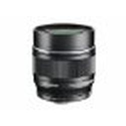 オリンパス 交換レンズ 150mm相当 M.ZUIKO DIGITAL ED 75mm F1.8 ブラック(ED 75MM F1.8 BLK) 取り寄せ商品