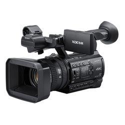 ソニー XDCAMメモリーカムコーダー PXW-Z150 取り寄せ商品