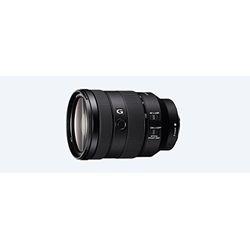 ソニー Eマウント交換レンズFE 24-105mm F4 G OSS SEL24105G 取り寄せ商品