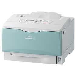 NEC モノクロレーザプリンタ MultiWriter 8250N(PR-L8250N) 取り寄せ商品