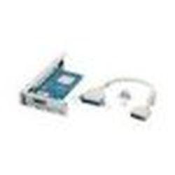 NEC パラレルインタフェースカード PR-L9950C-IC 取り寄せ商品