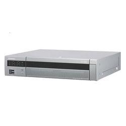 パナソニック ネットワークディスクレコーダー 8TB WJ-NX300/8 取り寄せ商品
