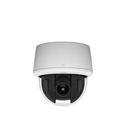 キヤノン ネットワークカメラ VB-R11(0306C001) 取り寄せ商品