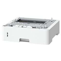 キヤノン PF-B1 550枚 ペーパーフィーダ(0563C001) 取り寄せ商品
