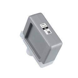 キヤノン インクタンク PFI-110 BK PFI-110BK(2364C001) 目安在庫=△