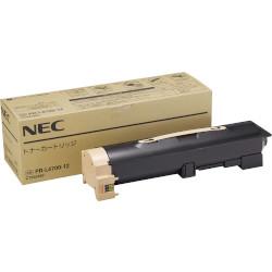 NEC トナーカートリッジ PR-L4700-12 目安在庫=△