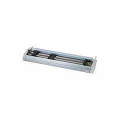 NEC リアトラクタフィーダ PR-D700XE-03 取り寄せ商品
