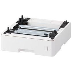 NEC トレイモジュール PR-L5350-02 取り寄せ商品