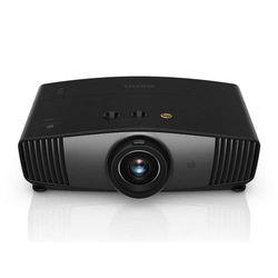 ベンキュージャパン DLPホームエンターテイメントシネマプロジェクター 4K(UHD 3840×2160) XPRテクノロジー HDR10&HLG対応 Cinematic color 180(HT5550) 目安在庫=△