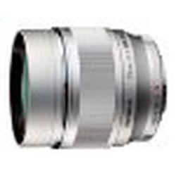 オリンパス M.ZUIKO DIGITAL ED 75mm F1.8 シルバー 取り寄せ商品