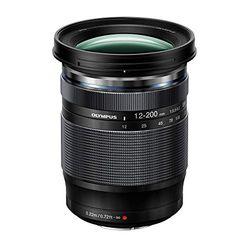 オリンパス M.ZUIKO DIGITAL ED 12-200mm F3.5-6.3 取り寄せ商品