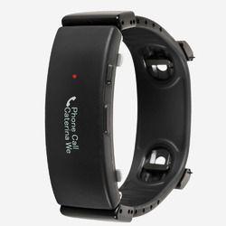 ソニー ハイブリッド型スマートウォッチ wena wrist active WA-01A 取り寄せ商品