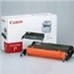 純正品 NEC トナーカートリッジ(12K) EF-GH1541T (EF-GH1541T)(PR-MX2300-12) 取り寄せ商品