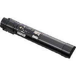 純正品 NEC 大容量トナーカートリッジ(ブラック) PR-L9600C-19 (PR-L9600C-19) 目安在庫=△