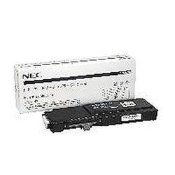 純正品 NEC トナーカートリッジ(ブラック) PR-L5900C-14 (PR-L5900C-14) 目安在庫=△