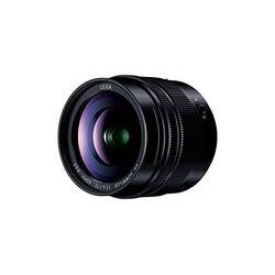 パナソニック デジタル一眼カメラ用交換レンズ H-X012 取り寄せ商品