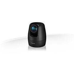 キヤノン ネットワークカメラ VB-M50B(1064C001) 取り寄せ商品