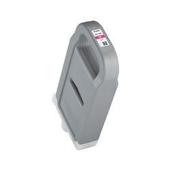 キヤノン インクタンク PFI-710 M PFI-710M(2356C001) 目安在庫=△