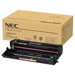 NEC ドラムカートリッジ(PR-L5350-31) 取り寄せ商品