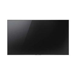ソニー 65V型 『業務用ブラビア』 高輝度4Kディスプレイ (3年保証)(FW-65BZ35F/BZ) 目安在庫=△