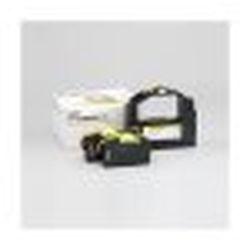 純正品 NEC カラーインクリボンカートリッジセット PR-D700XX2-16 (PR-D700XX2-16) 目安在庫=△