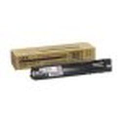 純正品 NEC トナーカートリッジ6.5K(ブラック) PR-L2900C-19 (PR-L2900C-19) 目安在庫=△