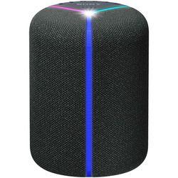 ソニー ワイヤレスポータブルスピーカー(Googleアシスタント) SRS-XB402G 取り寄せ商品