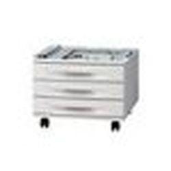 NEC 3トレイモジュール PR-L9950C-03 取り寄せ商品