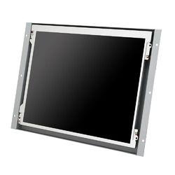 センチュリー 12.1インチXGA産業用組み込みオープンフレームモニタ plus one PRO(LCD-F121V010) 取り寄せ商品