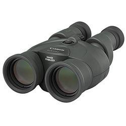 キヤノン BINO12X36IS3 Binoculars 12×36 IS III(9526B001) 取り寄せ商品