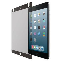 【P10E】エレコム iPad mini 2019iPad mini 4用のぞき見防止フィルタ360度(TB-A19SFLNSPF4) メーカー在庫品