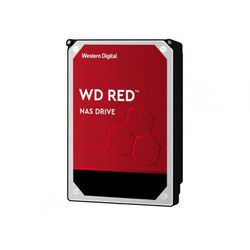 WESTERN DIGITAL Red SATA 6Gb/s 256MB 2TB 5 400rpm class 3.5inch AF対応 WD20EFAX 目安在庫=○