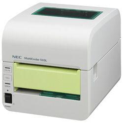NEC MultiCoder 503L3TX PR-T503L3TX 取り寄せ商品