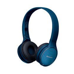 松下無線立體聲內部電話(藍色)RP-HF410B-A訂購商品