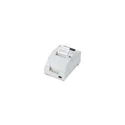 エプソン TM-U220D 業務用小型プリンタTMシリーズDタイプ 取り寄せ商品