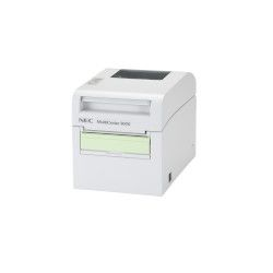 NEC MultiCoder PR-T300S2DXUR 取り寄せ商品