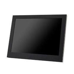 センチュリー 12.1インチXGA産業用組み込みディスプレイ Plus one PRO LCD-MC121N5 取り寄せ商品